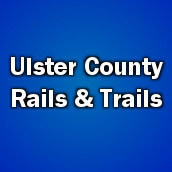 Ulster County Rails & Trails