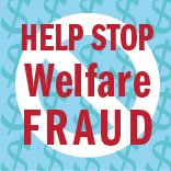 Ulster County Welfare Anti-Fraud, Waste and Abuse