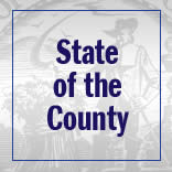 Ulster County State of the County